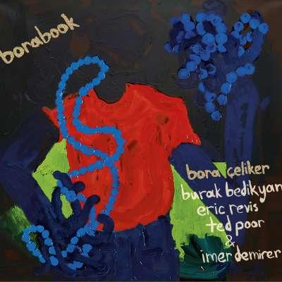 Borabook