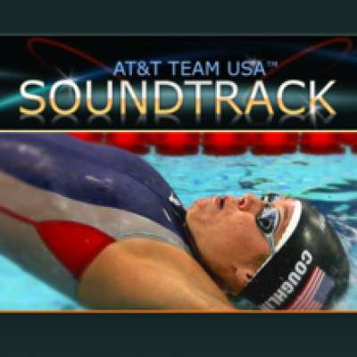 AT and T Team USA (Soundtrack)