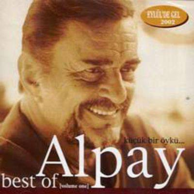 BEST OF ALPAY
