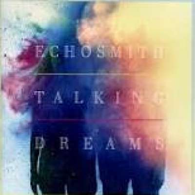 Talking Dreams