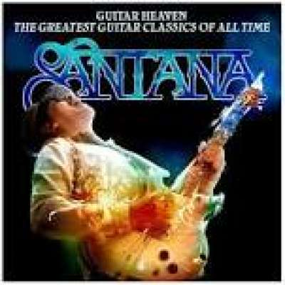 Guitar Heaven, The Greatest Guitar Classics of All Time