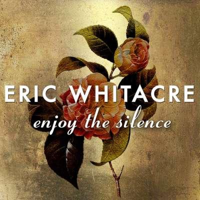 Enjoy The Silence - Single