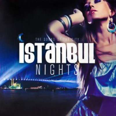 İstanbul Nights