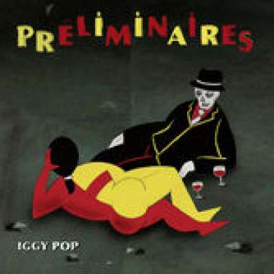 Preliminaires (Deluxe Version)