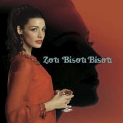 Zou Bisou, Bisou - Single
