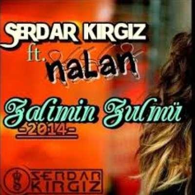 Zalimin Zulmu Varsa
