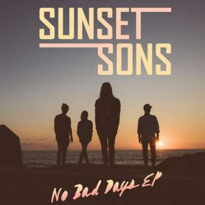 SUNSET SONS