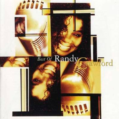 Best Of Randy Crawford
