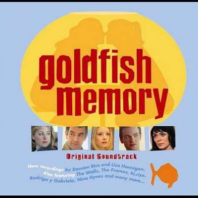 Goldfish Memory (Soundtrack)