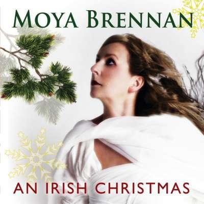 An Irish Christmas (Bonus Version)