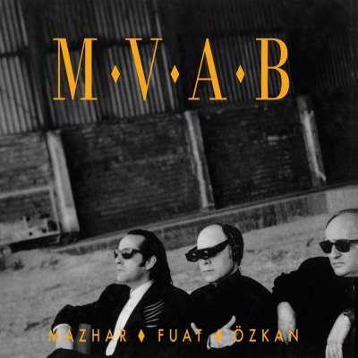 M.V.A.B.