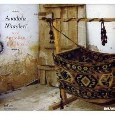 Anadolu Ninnileri