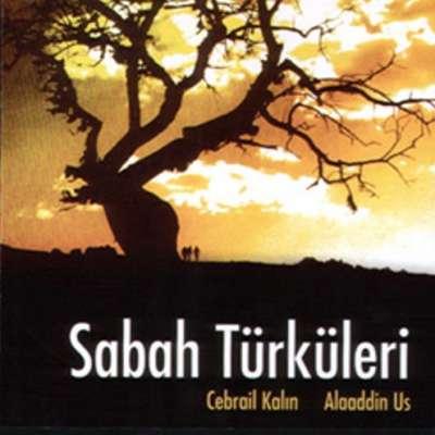 Sabah Türküleri