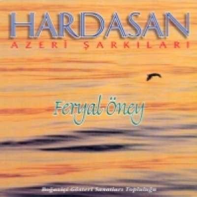 Azeri Şarkıları