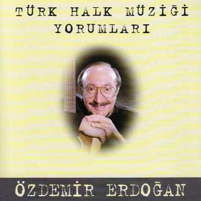Türk Halk Müziği Yorumları