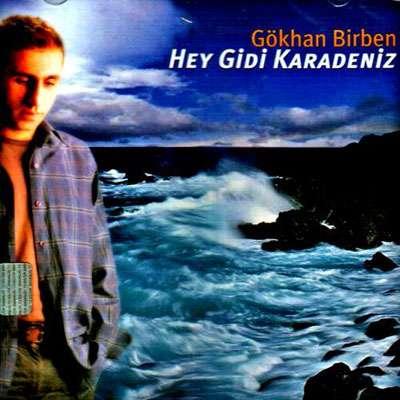Hey Gidi Karadeniz
