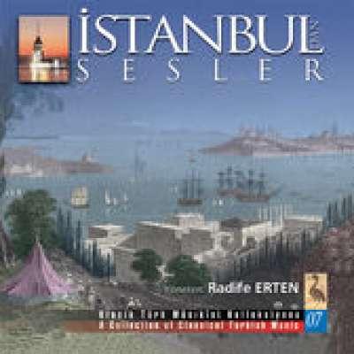 İstanbul'dan Sesler
