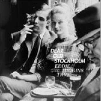 Dear Old Stockholm