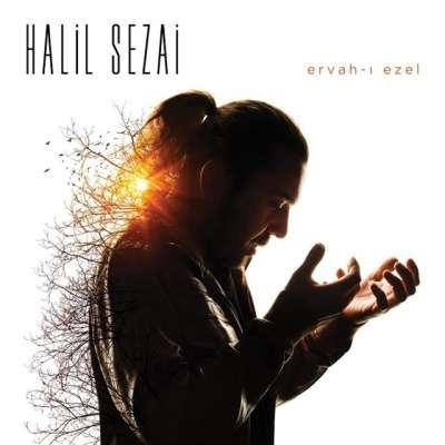 ERVAH-I EZEL