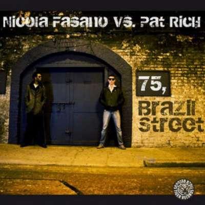 75 Brasil Street