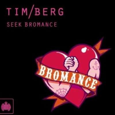 Seek Bromance