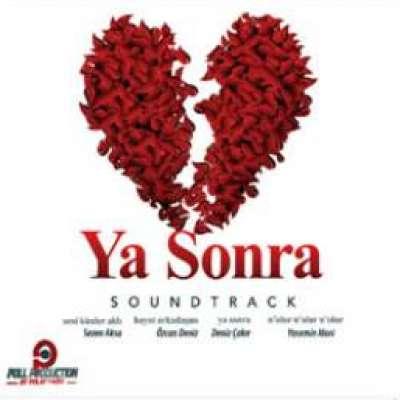 Ya Sonra (Soundtrack)