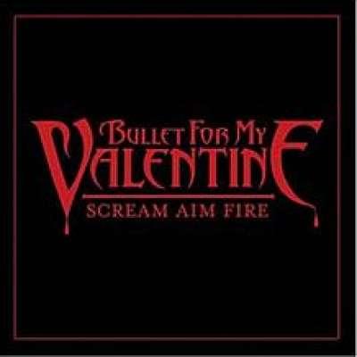 Scream Aim Fire