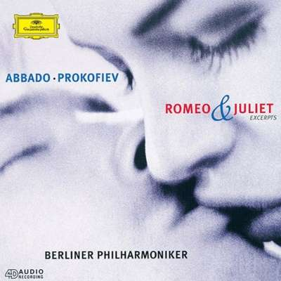 Prokofiev: Romeo - Juliet (Highlights)