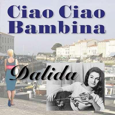 Ciao Ciao Bambina