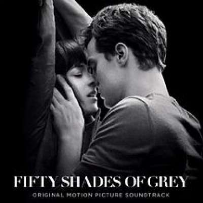 FIFTY SHADES OF GREY (SOUNDTRACK)