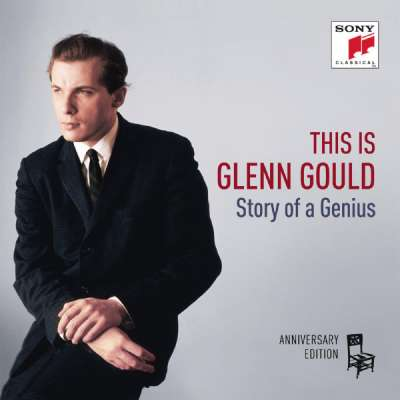 FANTASY IN C MAJOR (PIANO: GLENN GOULD)
