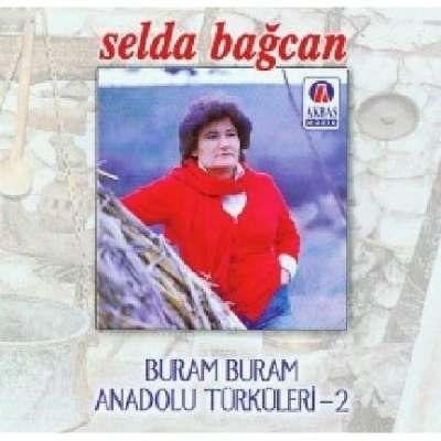 Buram Buram Anadolu Türküleri - 2