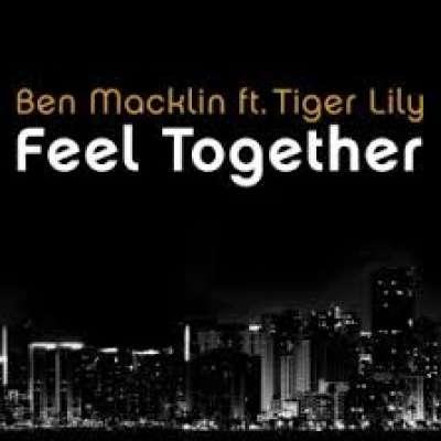 Feel Together