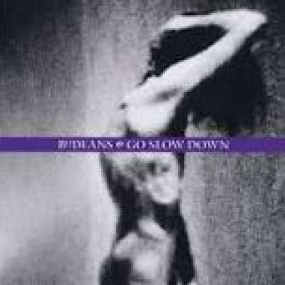 Go Slow Down