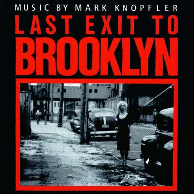Last Exit To Brooklyn (Soundtrack)
