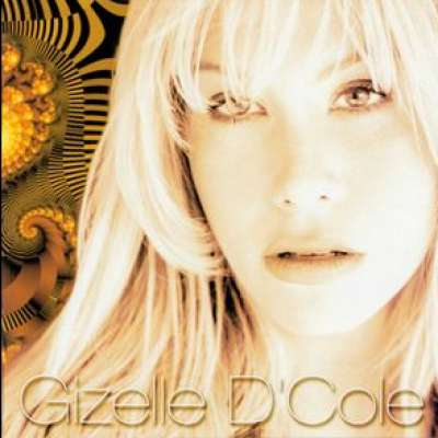 Giselle D'Cole