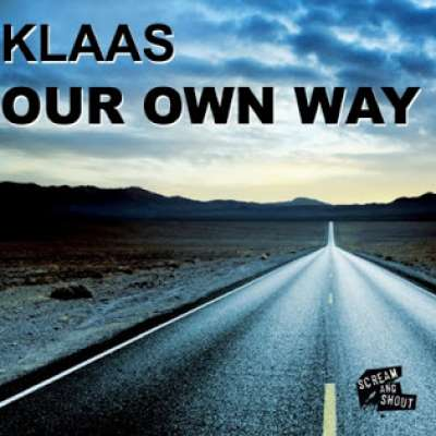 Our Own Way