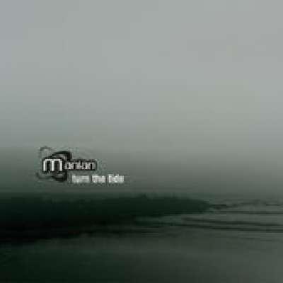 Turn the Tide 2K8
