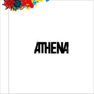 Athena