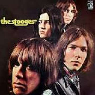 The Stooges