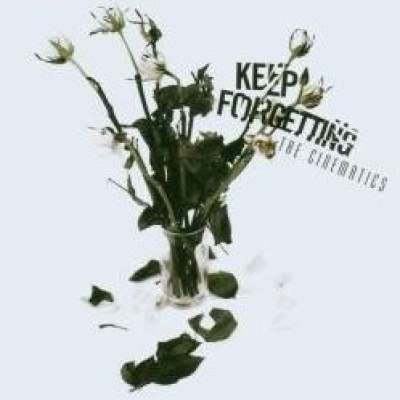 Keep Forgetting