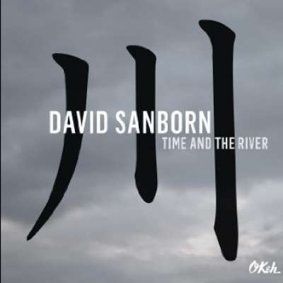 Time and The River
