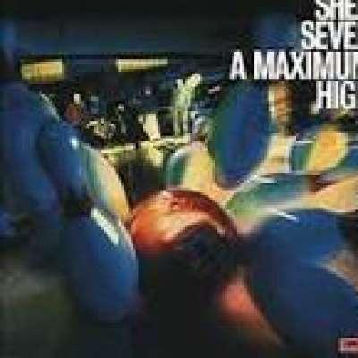 A Maximum High