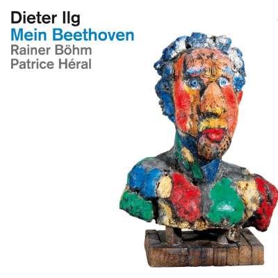 Dieter Ilg, Mein Beethoven