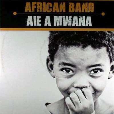 Aie A Mwana