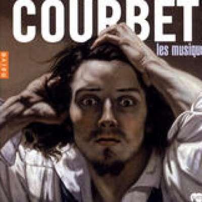 Les Musiques de Courbet