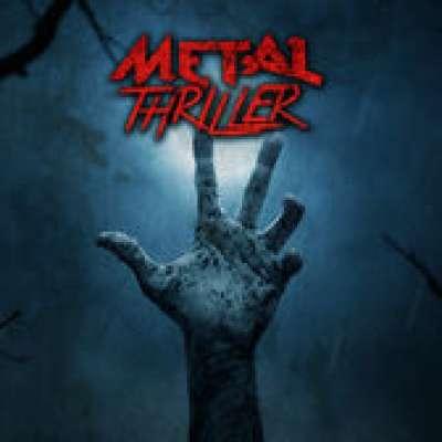 Metal Thriller