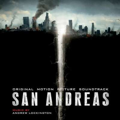 San Andreas (Soundtrack)