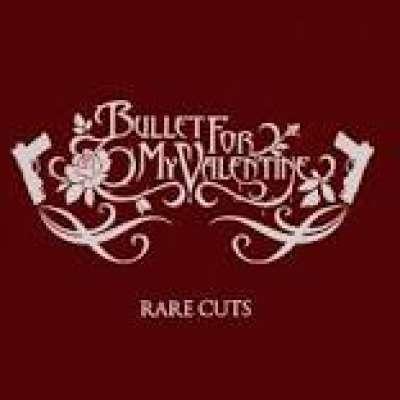 Rare Cuts