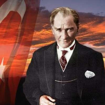 Borusan Klasik - Atatürk Özel